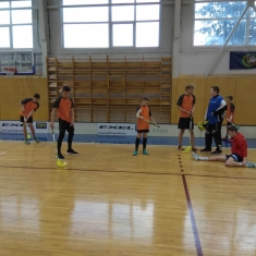 Durbes skolas skolēni sporta sacensībās